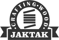 jaktak logo